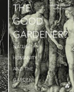 The Good Gardener front cover