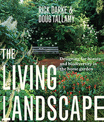 The Living Landscape: Designing for Beauty and         Biodiversity